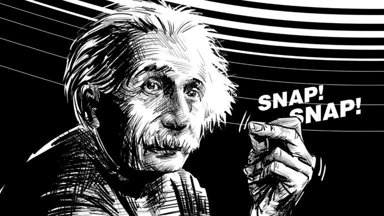 Eat Sleep And Design Smart EQ - Storyboard
