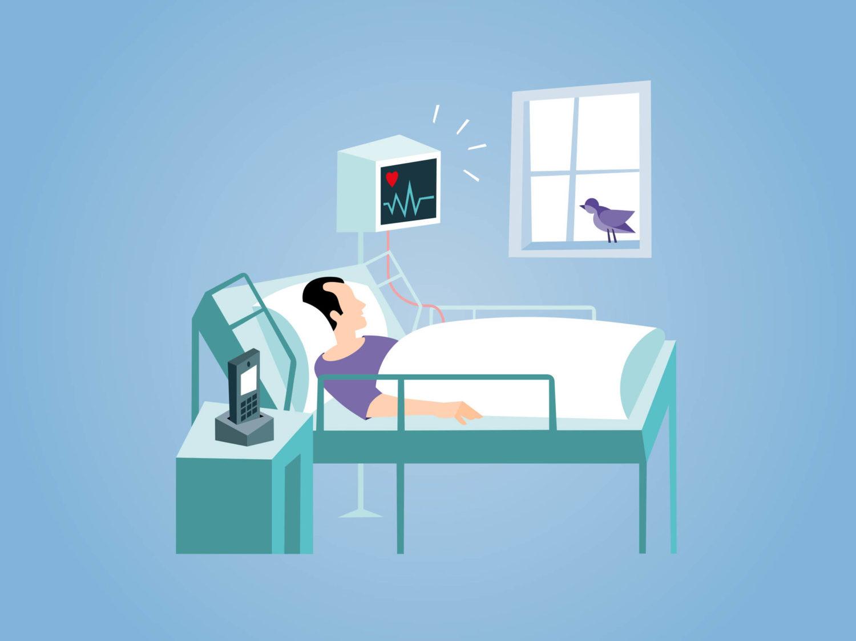 Eat Sleep And Design R+V Versicherungen UnfallVesicherung