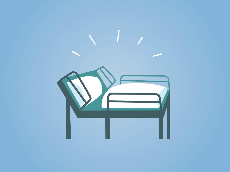 Eat Sleep And Design R+V Krankenverischerung